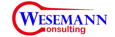 Wesemann-Consulting
